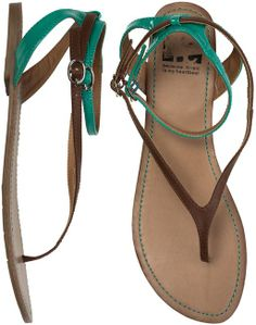 BC FUN & GAMES SANDAL http://www.swell.com/Womens-View-All-Footwear/BC-FUN-GAMES-SANDAL?cs=TA#