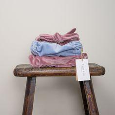 Twee & co Cotton Velvet, Cotton Linen, Boy Fashion, Boy Or Girl, Organic Cotton, Nostalgia, Boutique, Sweet, Clothes