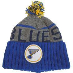 cc942f347a8 St. Louis Blues Mitchell   Ness NHL