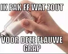 grappige teksten Dutch funny pictures