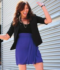 "Michaela Conlin (Born: June 9, 1978 - Allentown, PA, USA) as Angela Montenegro on ""Bones"""