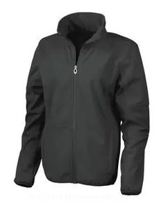 Ladies` Osaka Fleece Soft Shell - http://www.reklaamkingitus.com/et/softshell_est/69426/Ladies%60+Osaka+Fleece+Soft+Shell-PRFR001049.html