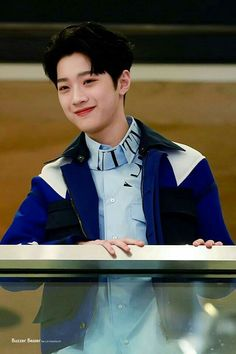 Read 27 from the story Dijodohin Sama kakel ❌Lai Guanlin by hiyeollie (Barbie) with reads. V Cute, Guan Lin, Thing 1, Lai Guanlin, I Want Him, Kdrama Actors, Dream Boy, Ha Sungwoon, 3 In One