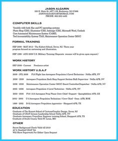 If you are an artist and you need to make a resume, you need to make a resume that can tell yourself in professional way. You can choose Artis...  Check more at http://snefci.org/artist-resume-template-that-look-professional/