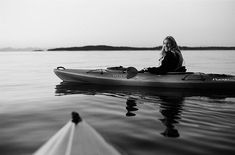 that one time my girlfriend and i hit the high seas just to get away from our chatty kids and husbands... best night cap ever. #pentaxk1000 #kodak #triX400 #film #catherineabeggphotography