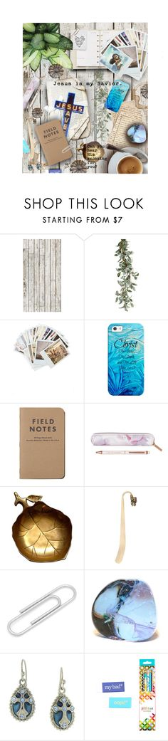 """""""Coffee with my Saviour"""" by spicedblossom ❤ liked on Polyvore featuring interior, interiors, interior design, home, home decor, interior decorating, Milton & King, Louis Vuitton, Cultura and Chronicle Books"""