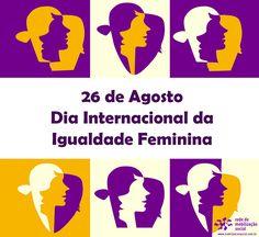 ALEGRIA DE VIVER E AMAR O QUE É BOM!!: DIÁRIO ESPIRITUAL #196 - 26/08…