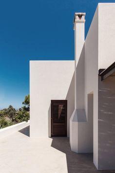 View full picture gallery of Ristrutturazione Di Villa A Favignana