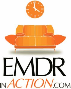 EMDR resources for Therapists and clients