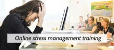 With any problem, counseling helps more than you think. So encourage your teens to go to anger and stress management classes. Tell them about its benefits and how significantly it can help them overcome most of their problems. Class Management, Stress Management, How To Control Anger, Joy Of Life, Social Anxiety, Greater Than, Certificate, Counseling