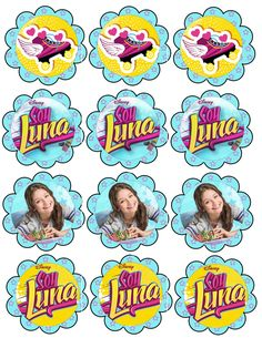soy-luna-cupcake-topperssoy-luna-cupcake