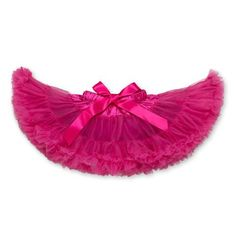 Solid Baby Tutu Skirts Girls Bubble Skirt Summer Pettiskirt with Ruffle Saias Meninas Tutu Skirt Roupas Menina One Piece TS140