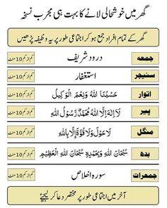 Wazifa for increasing rizq Islamic Images, Islamic Love Quotes, Islamic Inspirational Quotes, Muslim Quotes, Religious Quotes, Duaa Islam, Islam Hadith, Allah Islam, Islam Quran
