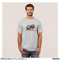 Single Married Gamer T-Shirt - custom diy cyo personalize idea T Shirt Custom, T Shirt Diy, S Shirt, Shirt Style, Tee Shirts, Gray Shirt, Band Shirts, Shirt Shop, Shirt Men