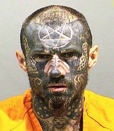 1000 images about tattoos gone wrong on pinterest gone for Tattoos gone wrong buzzfeed