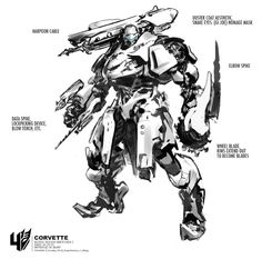 transformers4_R_Corvette_130123_RoughSketches_v1_WB