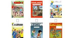 Quiz strips cover titel.pdf Quiz, Family Guy, Pdf, Cover, Fictional Characters, Kids, Fantasy Characters, Griffins