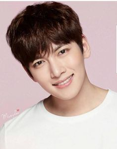 Asian Celebrities, Asian Actors, Korean Actors, Celebs, Ji Chang Wook Smile, Ji Chan Wook, Korean Drama Romance, Charming Eyes, Empress Ki