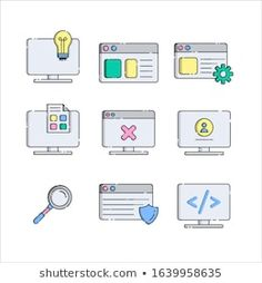 Stock Photo and Image Portfolio by Abbidzart Business Icon, Icon Set, Infographic, Royalty Free Stock Photos, Image, Style, Swag, Info Graphics, Infographics