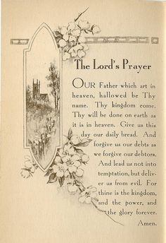 The Lord's Prayer christ god hope love jesus quote bible christian pretty pattern wall art print shop etsy love trust pray truth church cross rock cornerstone faith prayer world life faith dreams humble patient gentle Power Of Prayer, My Prayer, Prayer Board, Marriage Prayer, Prayer Room, Faith Prayer, Bible Scriptures, Bible Quotes, Scripture Verses