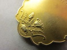 panama-pacific-International-Expo-PPIE-1915-14K-gold-medal-watch-fob-800-meter