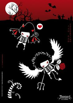 Vinilos decorativos y decoración divertida. Http://tienda.yayaprint.com  Carlosnieto.com