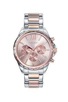 Reloj Viceroy Chica