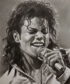 Michael Jackson                                                                                                                                                                                 Mehr