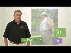 Xocai - The Best Weight Loss Plan #best_weight_loss_program #Easy_Weight_Loss_Program #weight_loss