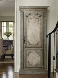 Living Room Accent Furniture | Cupboard - By Hooker Furniture