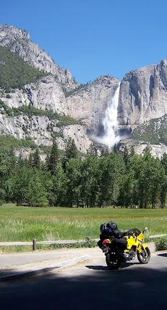 Aug 21, 2011 - Jim Simpson - Picasa Web Albums Yosemite