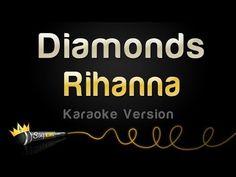 Support Sing King Karaoke on Patreon: http://bit.ly ...