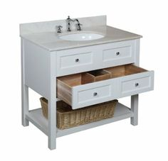 36 Inch Bathroom Vanity On Pinterest 36 Inch Bathroom Vanity Bathroom Vani