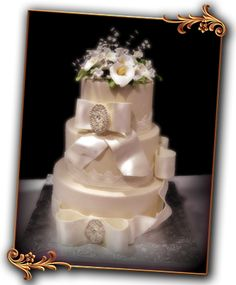 Birthday Cake Nyc Custom Cakes Delivery Wedding Film