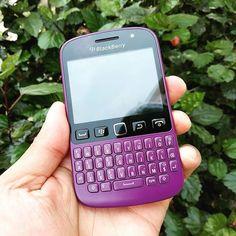 #inst10 #ReGram @blackberry.vietnam: Đang trên hành trình dài Hà Nội - Phú Quốc #blackberryvietnam #blackberry #blackberryclubs #blackberryphoto #bber #blackberrymobile #teamblackberry #weareblackberry  #bber #hanoi #vietnam  #curve 9720