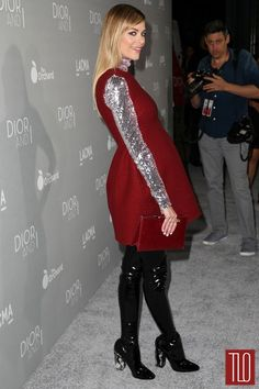 Jaime-King-Dior-nd-I-Movie-Premiere-Red-Carpet-Fashion-Christian-Dior-Tom-Lorenzo-Site-TLO (6)
