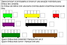Classroom Expectations in English and Spanish Kindergarten Addition Worksheets, Kindergarten Math Activities, Montessori Math, Number Formation, Grande Section, Teaching Techniques, Primary Maths, Baby Education, Free Math