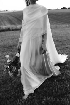 Bridalwear designer based in London, creating timeless and unique wedding dresses for the modern romantic. Sienna also offers a bespoke design service. Silk Chiffon, Silk Satin, Chiffon Shoulder, Wedding Rituals, Unique Weddings, Lace Trim, One Shoulder Wedding Dress, Wedding Photography, Long Hair Styles