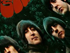 how to play Norwegian Wood on guitar solo by paul mccartney John Lennon George Harrison Ringo Starr the beatles Rubber Soul rhythm acoustic shutup and play guitar tutorials lessons how to play teach Beatles Songs, Beatles Album Covers, Music Albums, Original Beatles, Beatles Band, Son Songs, Beatles Bible, Vinyls, Rock Music
