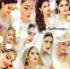 An Random Edit For The Reigning Queen Of Lollywood Hope Pakistani Girl, Pakistani Actress, Girly Pictures, Girly Pics, Wedding Poses, Wedding Ideas, Maya Ali, Ayeza Khan, Girls Dp