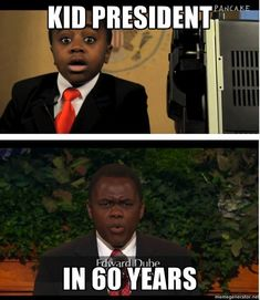 General Conference is a wonderful time. With it comes inspiration, light, and lots of general conference memes. Funny Church Memes, Funny Mormon Memes, Lds Memes, Church Humor, Saints Memes, Lds Blogs, Later Day Saints, Kid President, Lds Church