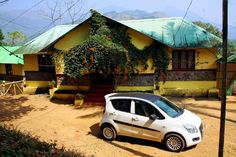 family cottages in munnar, family rooms in munnar, cottages in munnar with tariff, munnar cottages with kitchen
