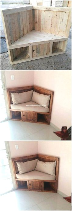 Check out our latest article DIY Home Decor on A Budget Apartment Ideas. You wil. Check out our latest article DIY Home Decor on A Budget Apartment Ideas. You will get to know about home decor on a budget living room ideas houses sm. Diy Pallet Projects, Home Projects, Simple Wood Projects, Pallet Diy Decor, Wood Projects To Sell, Pallet Diy Easy, Pallet Crafts, Craft Projects, Design Projects