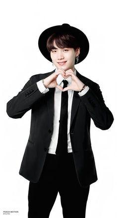 Suga Suga, Min Yoongi Bts, Bts Bangtan Boy, Namjoon, Agust D, V Wings, Bad Boy, Min Yoonji, V Bts Wallpaper