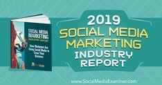 B2b Social Media Marketing, Social Media Automation, Social Media Analytics, Social Advertising, Video Advertising, Marketing Automation, Facebook Marketing, Marketing Report, Social Media Video