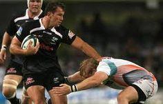 sharks rugby - Bismarck du Plessis Live Life Love, Sharks, Rugby, Running, My Love, Racing, My Boo, Shark, Keep Running