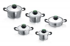 21 Best Amc Products Images Beauty Products Cookware