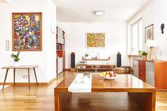 #classic #livingroom #17pixeli.com