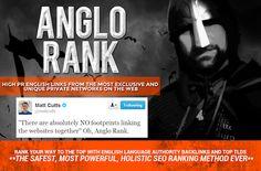 Anglo Rank – tự xây dựng hệ thống link thì coi chừng seo thu thuat seo phan mem seo http://seo.edu.vn/ tu hoc seo thu thuat seo