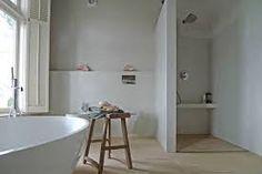 Warme Rustieke Badkamer : Beste afbeeldingen van badkamerinspiratie in bathroom
